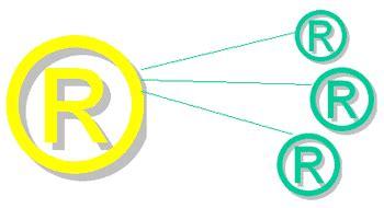 Новый порядок применения ККТ Audit-itru